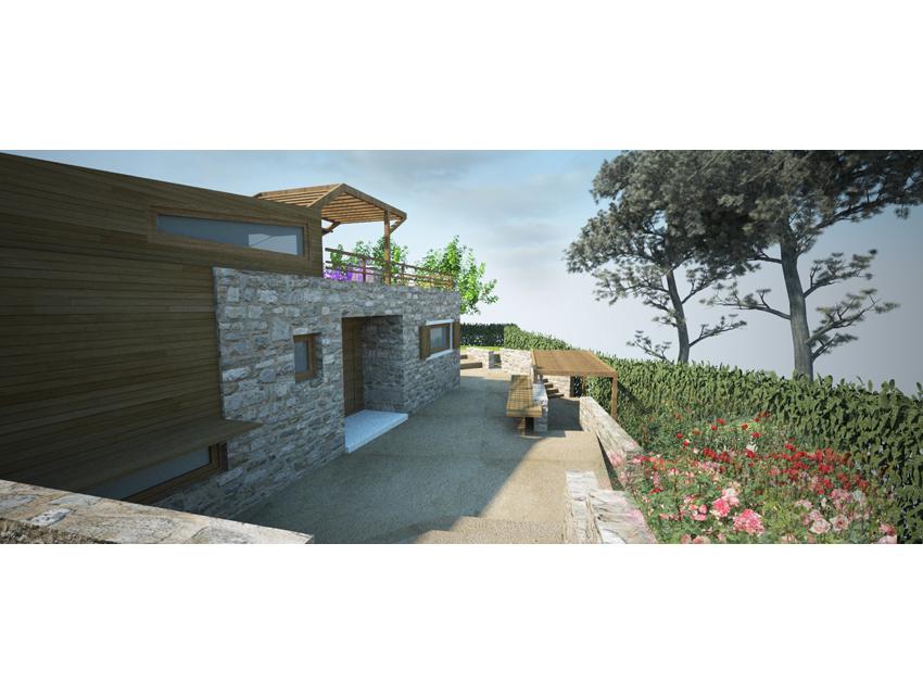 interior design role and responsibilities contemporary urban home rh filezook com